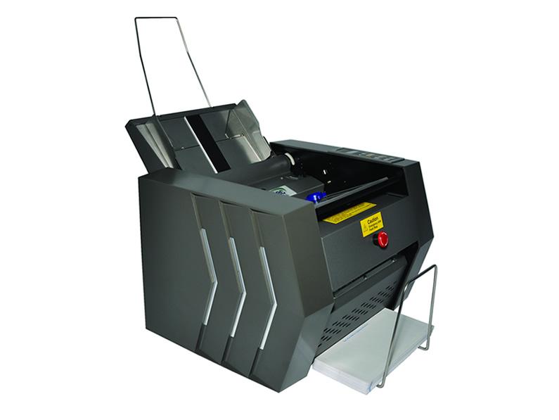 ES5500